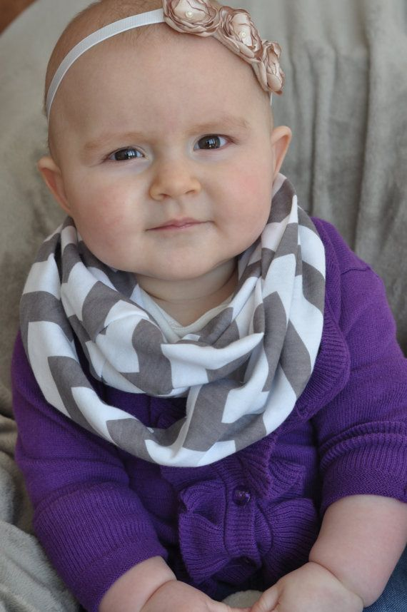Scarf for Kid,Infinity Scarf for Baby,Neck Warmer for Toddler,UZZO&Trade; Unisex Baby Girl Boy Toddler Kids Winter Warm Crochet Knit Long Tassels Soft Wrap Shawl Scarves Infinity Scarf. by UZZO. $ - $ $ 7 $ 10 99 Prime. FREE Shipping on eligible orders. Some colors are Prime eligible.