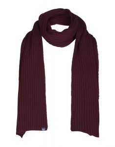 Burgundy Scarf Pictures