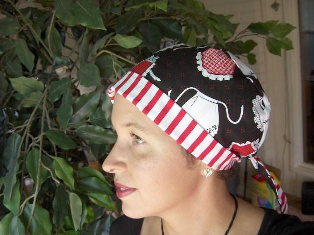 Head Scarfs Designs and Patterns WorldScarfcom