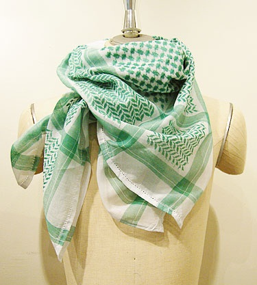 afghan scarf designs and patterns world scarf