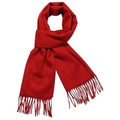 Winter Scarf Designs And Patterns Worldscarf Com