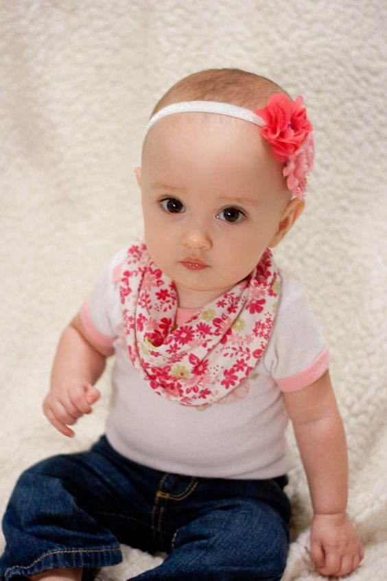 Baby Scarf Designs And Patterns Worldscarf Com