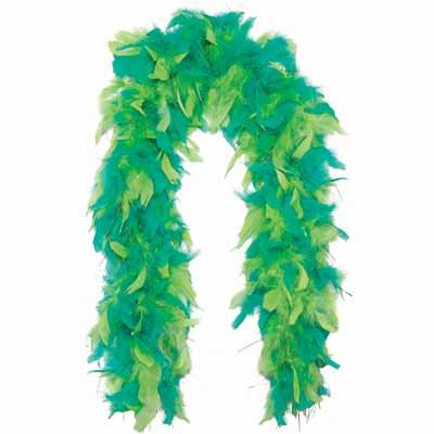boa scarf designs and patterns world scarf