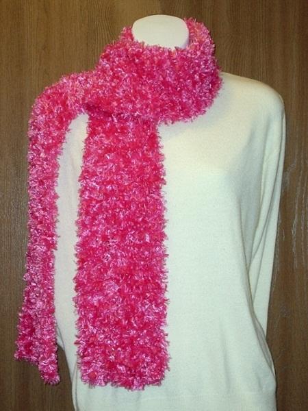 boa scarf designs and patterns worldscarfcom