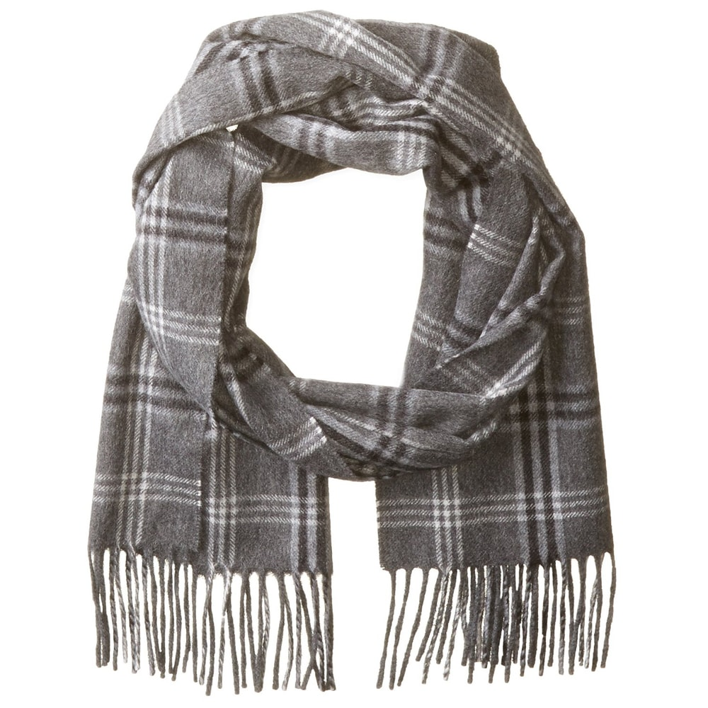 Burberry - Cashmere Check Scarf specialtysports.ga, offering the modern energy, style and personalized service of Saks Fifth Avenue stores, in an enhanced, easy-to-navigate shopping experience. In order to use all of the site functionality on the Saks Fifth Avenue website, .