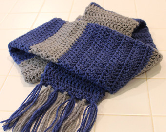 Where To Buy Crochet Patterns