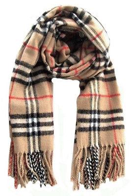 47f7d702a Tan Scarf | WorldScarf.com